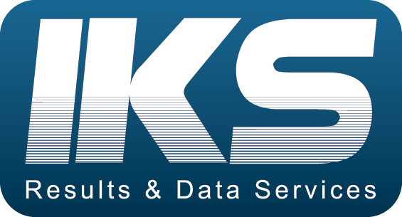 IKS Results & Data Services®